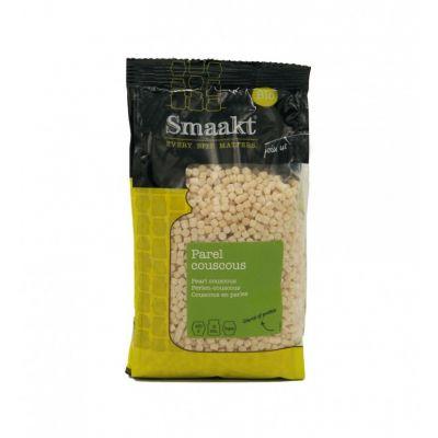 Parel Couscous Bio (400 gram)