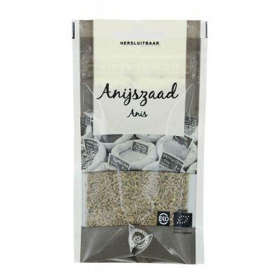 Anijszaad (Biologische) 27 gram