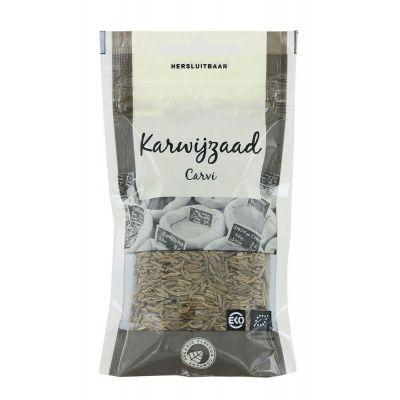 Karwijzaad (Biologische) 40 gram