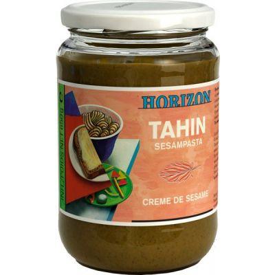 Tahin Bio ZZ (650 gram)