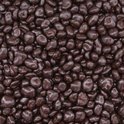 Chocolade cranberry