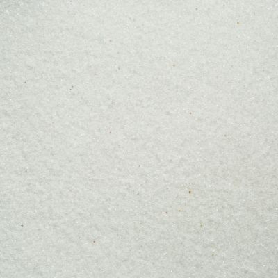 Baking soda (Bicarbonaat)