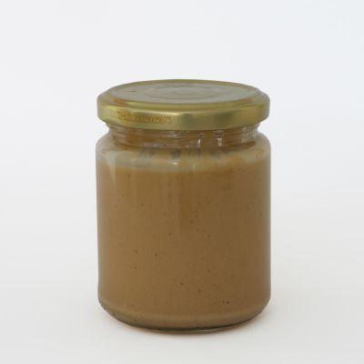 Cashewpasta Vers Biologische (250 gram)