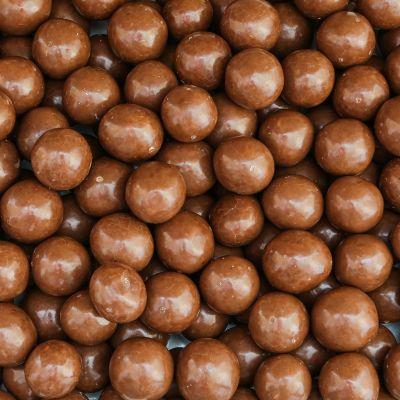 Chocolade Hazelnoten Melk