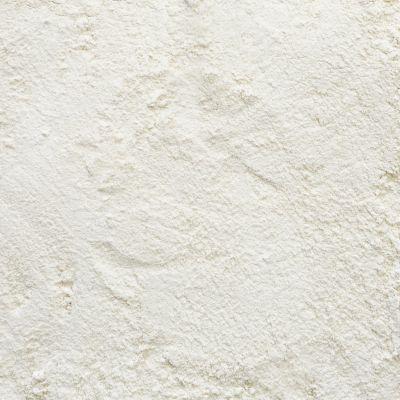Biologisch quinoameel