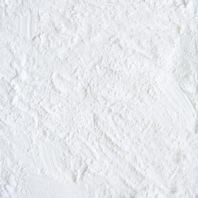 Tapiocameel (Biologische)