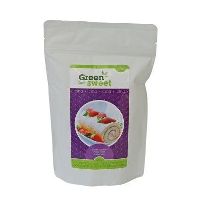 Stevia Icing Poedersuiker (400 gram)