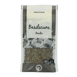 Basilicum (Biologische) 8 gram