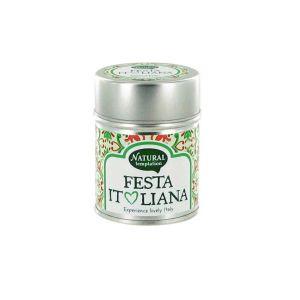 Festa Italiana (Biologische) 30 gram