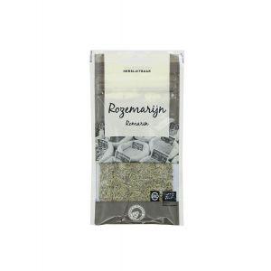 Rozemarijn (Biologische) 14 gram