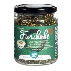 Furikake (100 gram)