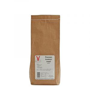 Pannenkoeken Meel (1000 gram)