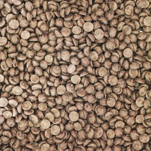 Chocolade Druppels Puur 70,5%
