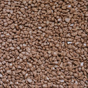Chocolade Rocks Melk