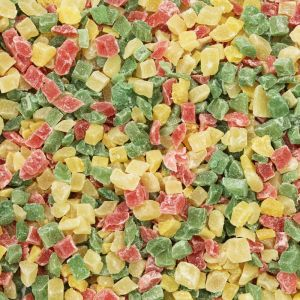 Fruit Blokjes