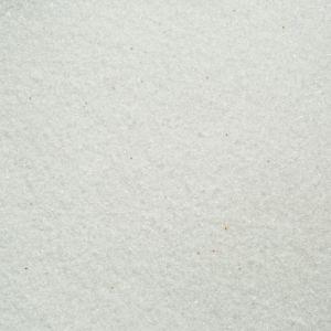 Himalaya zout fijn wit