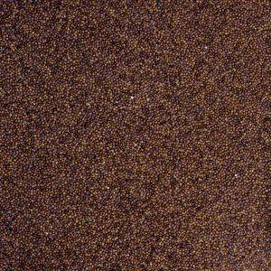 Biologische Quinoa rood