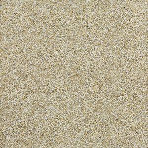 Biologische witte quinoa