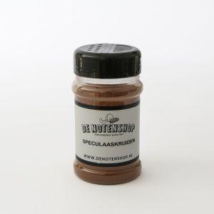 Speculaaskruiden (130 gram)