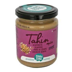 Tahin Mix ZZ (250 gram)