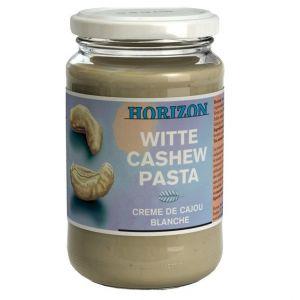 Witte Cashewpasta Bio (350 gram)