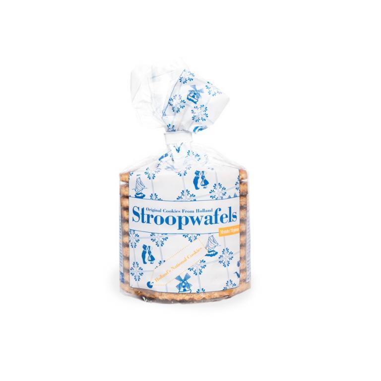 Stroopwafels (315 gram)