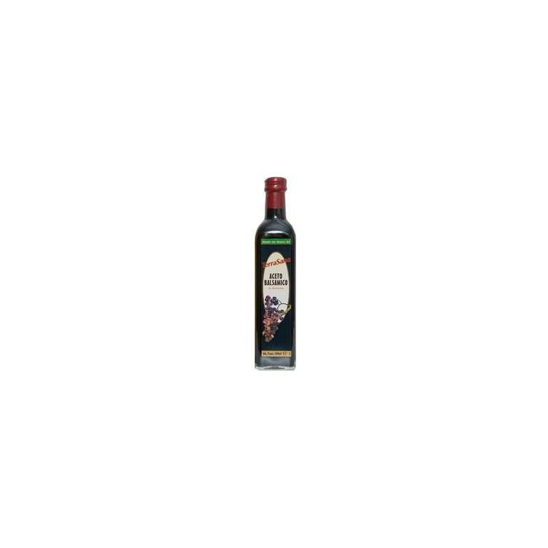 Azijn Balsamico (500 ml)