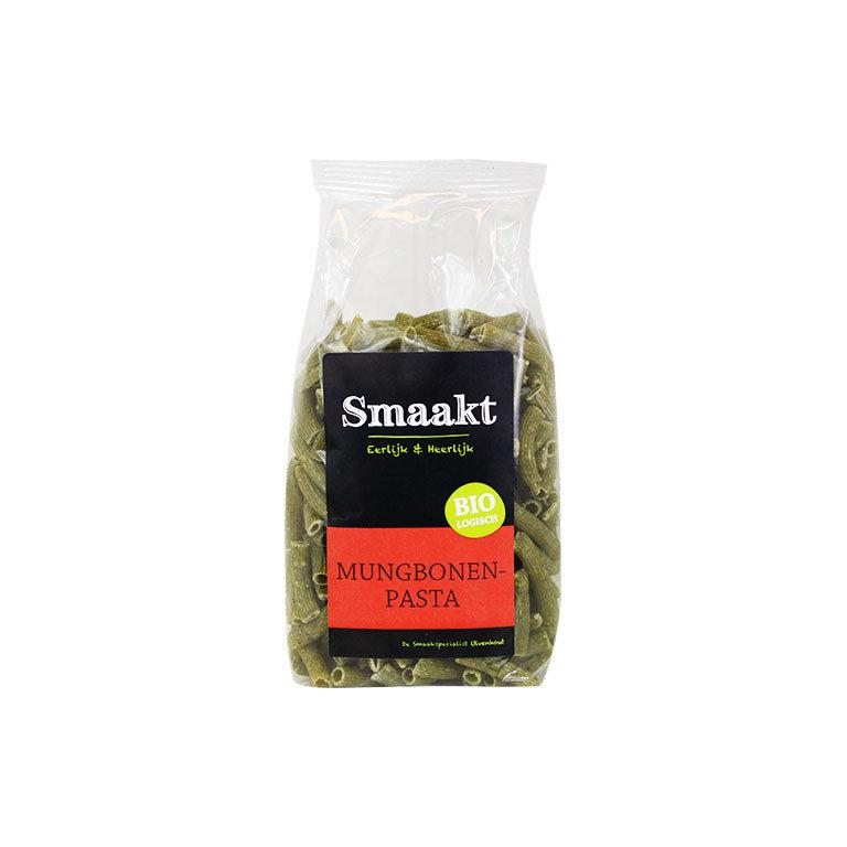Mungbonenpasta Bio (200 gr)