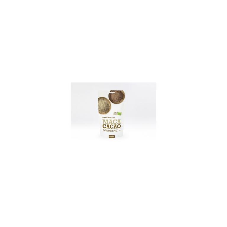 Maca-Cacao Powder Mix (200 gram)