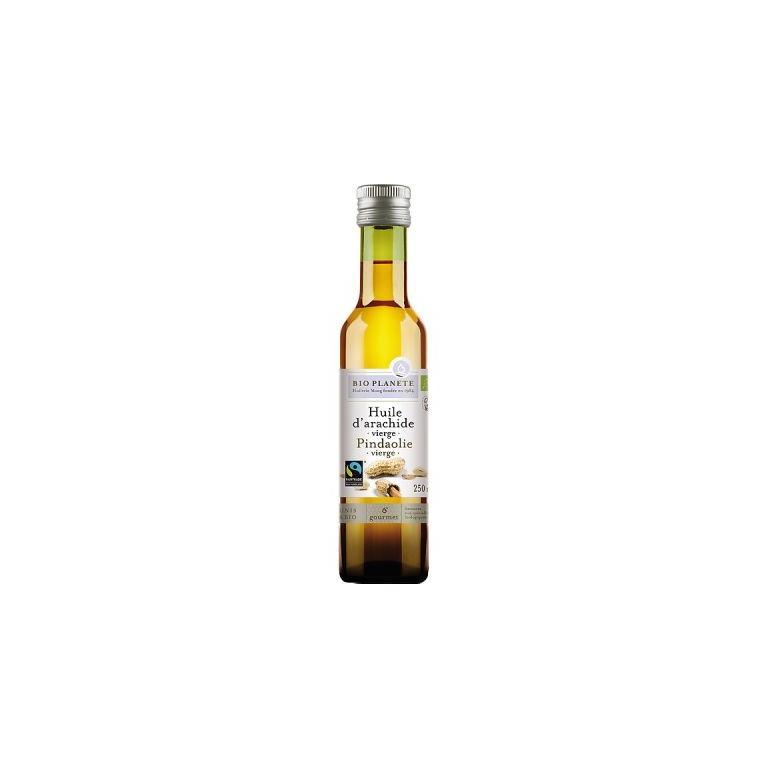 Pindaolie Virgin (250 ml)
