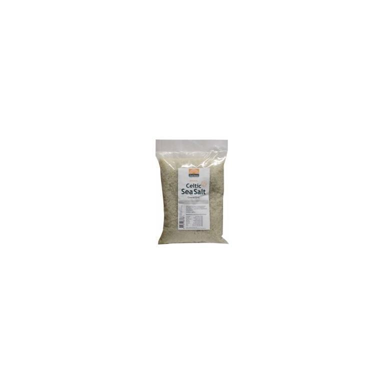 Celtic Sea Salt Coarse (1000 gram)
