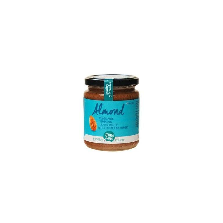 Amandelpasta (250 gram)