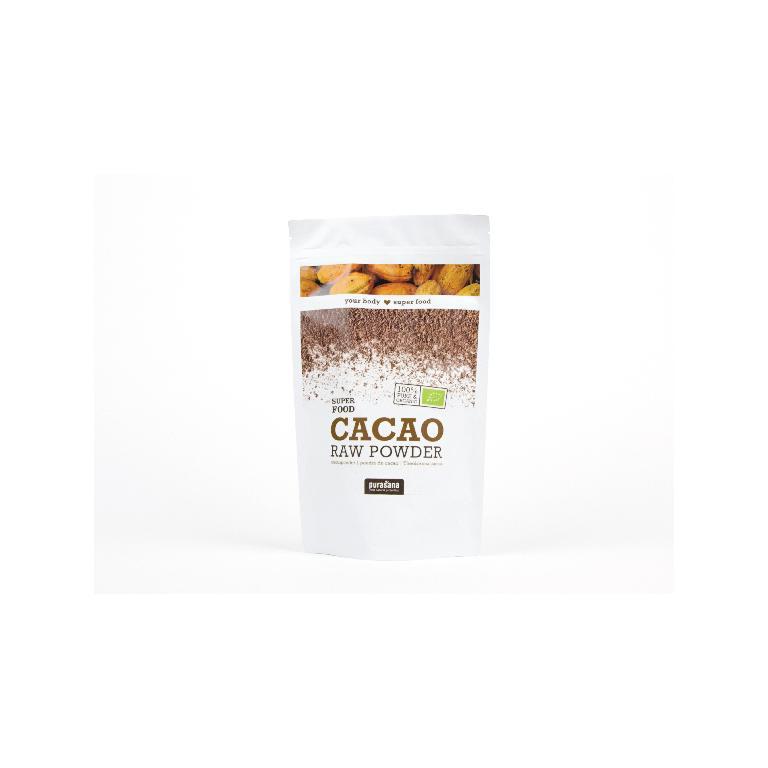 Cacao Powder (200 gram)