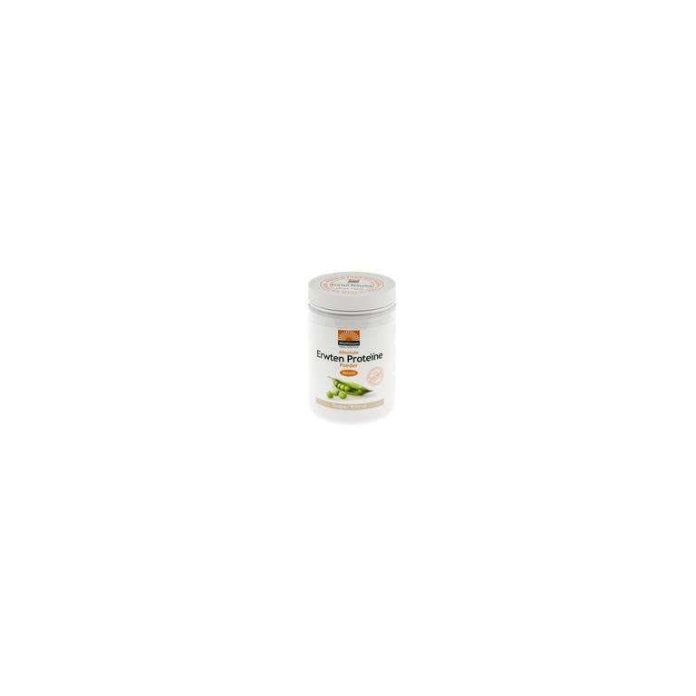 Erwten Proteïne Poeder Naturel (350 gram)