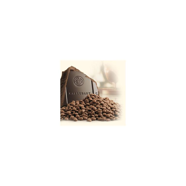 Chocolade Druppels Puur 70,5%