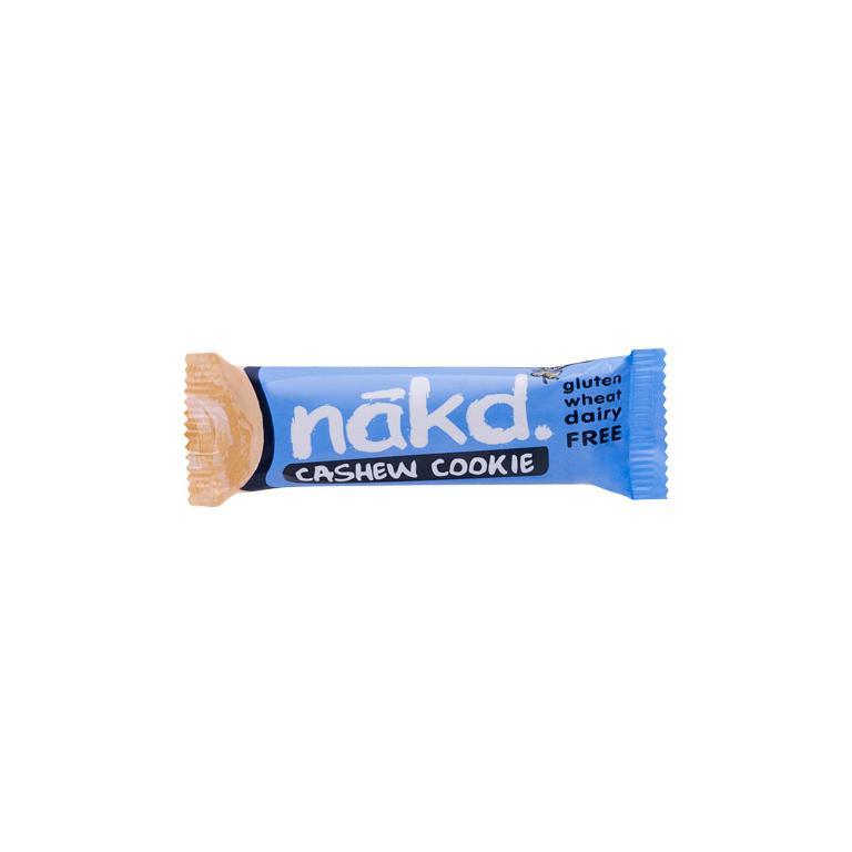 Nakd Cashew Cookie (35 gram)
