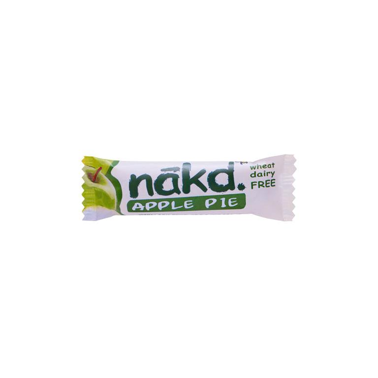 Nakd Apple Pie (30 gram)
