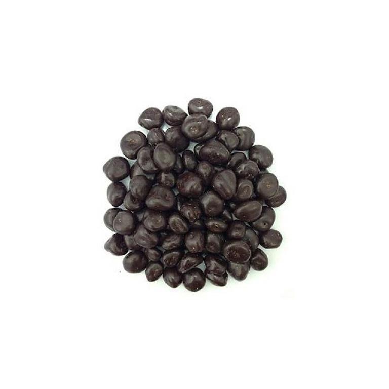 Chocolade Inca Bessen (Biologische)