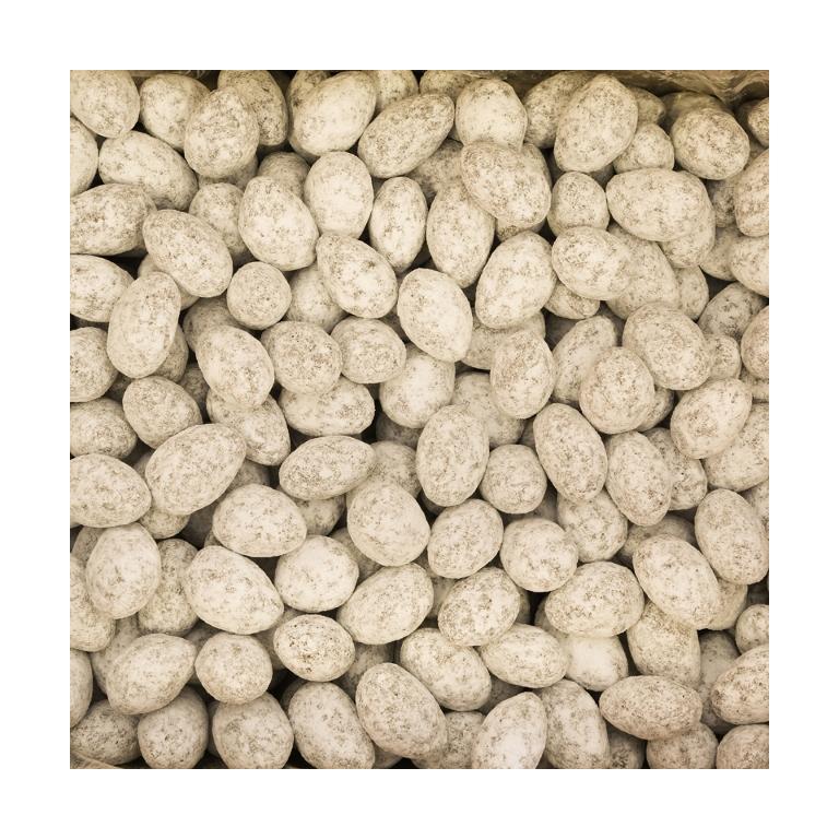 Sneeuwamandelen (200 gram)