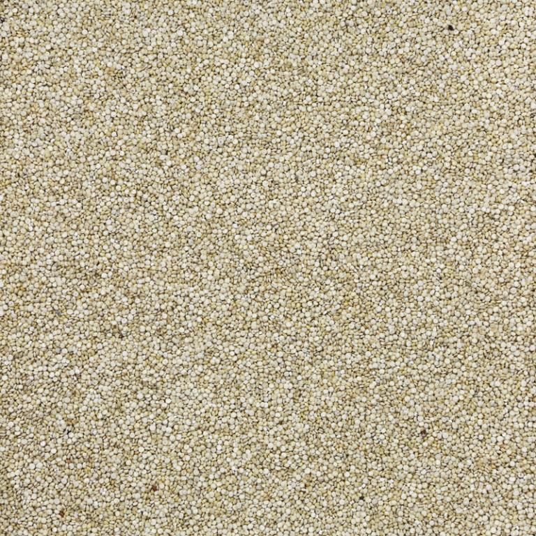 Quinoa Gepoft (Biologische)