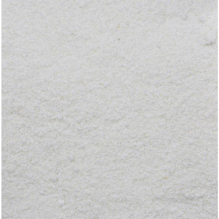 Kokosrasp (Biologische)