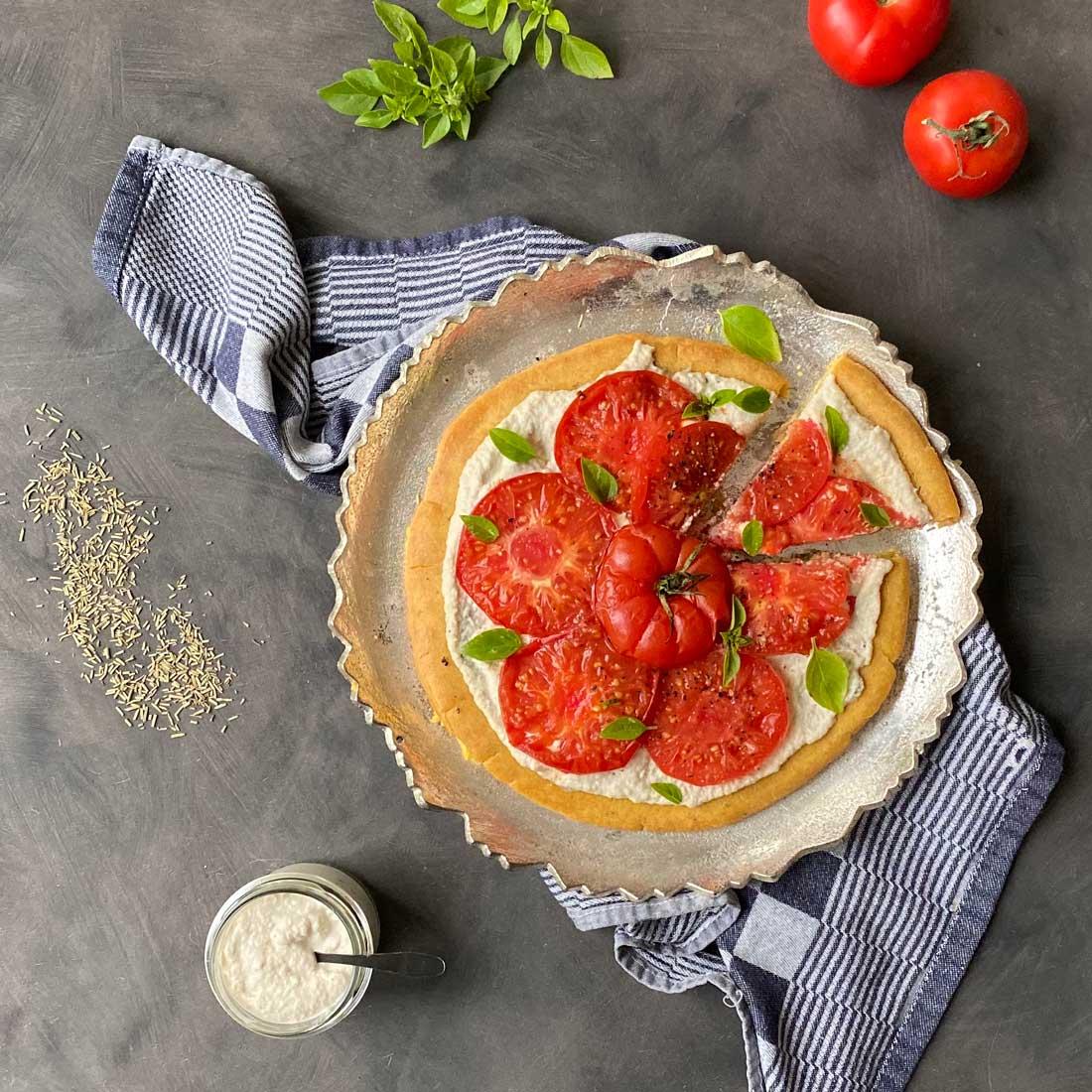 Notenshop-socca-pizza-square